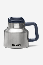 Stanley® Adventure 20 oz Wide Mug