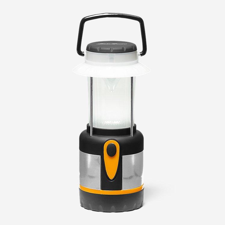 Eddie Bauer 150 Lumen Mini Lantern large version