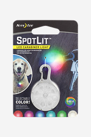 Nite Ize® SpotLit Light