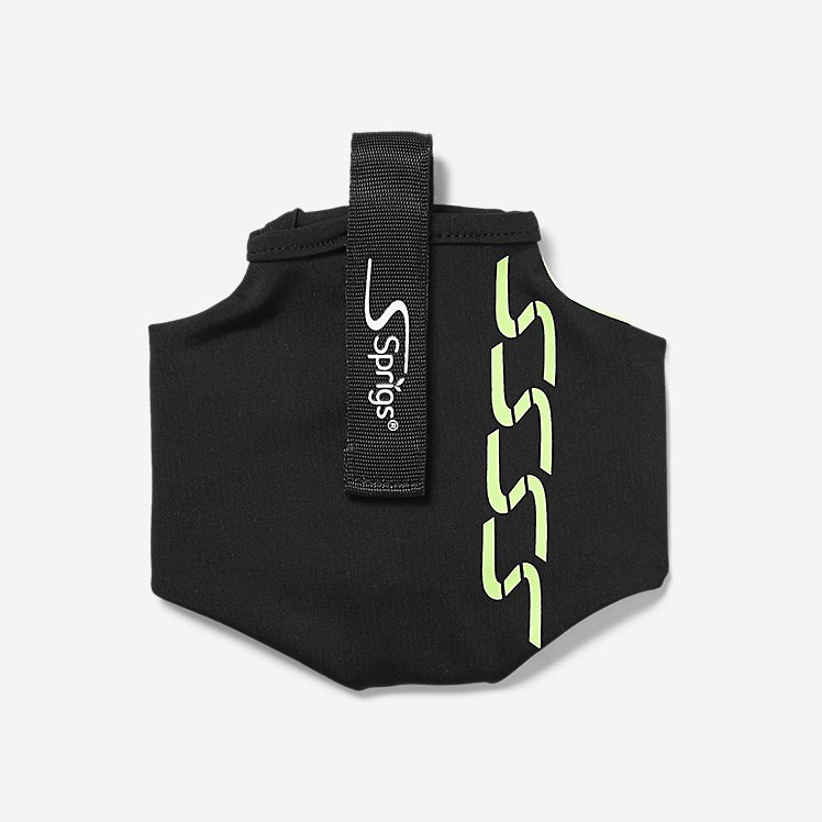 Sprigs Active Armband large version