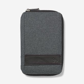 Thumbnail View 1 - Travelon® RFID Passport Holder
