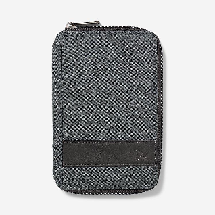 Travelon® RFID Passport Holder large version