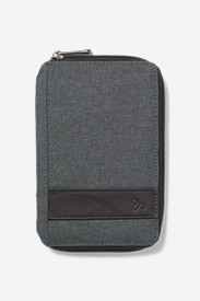 Travelon® RFID Passport Holder