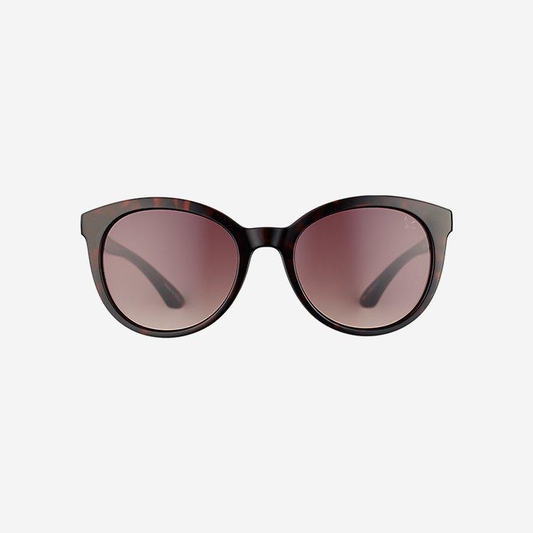 Ridgedale Polarized Sunglasses large version