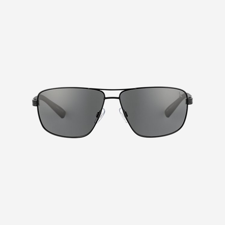 Camano Polarized Sunglasses large version