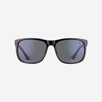 Thumbnail View 1 - Tilton Polarized Sunglasses
