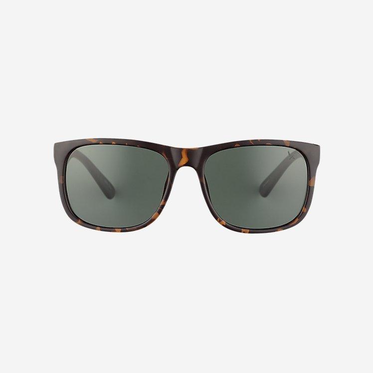 Tilton Polarized Sunglasses large version
