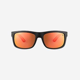 Thumbnail View 1 - Akton Polarized Sunglasses