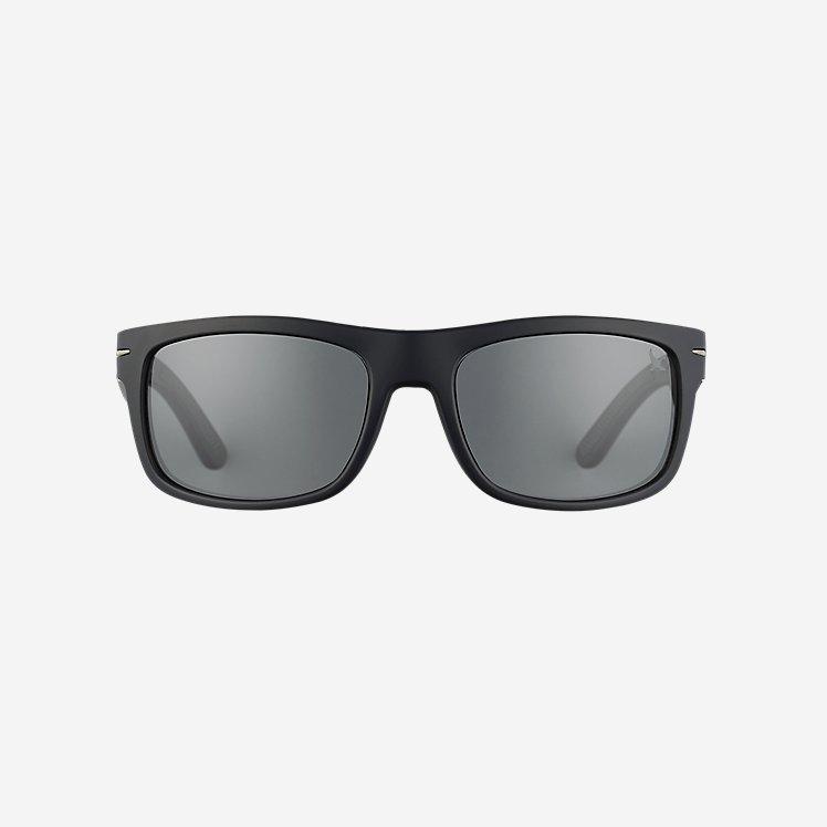 Akton Polarized Sunglasses large version