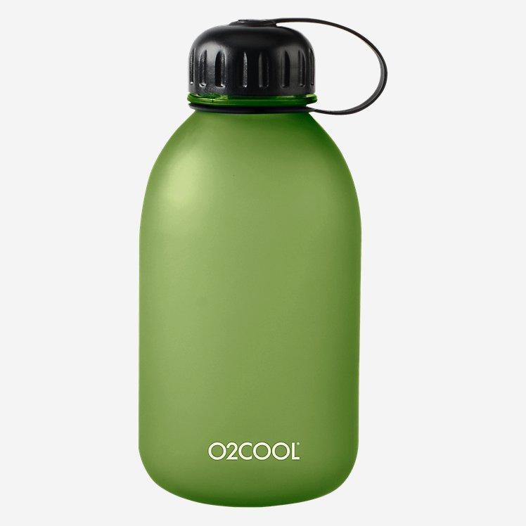 O2COOL® 1L Tritan Canteen large version