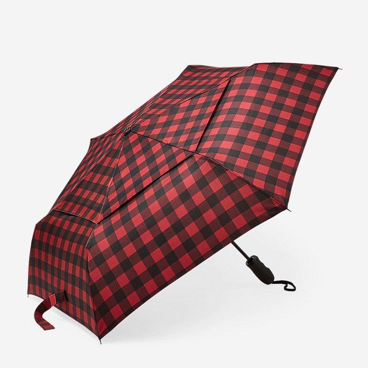 Auto Open/Close Umbrella large version