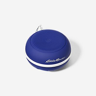 Thumbnail View 1 - Travel Wireless Speaker