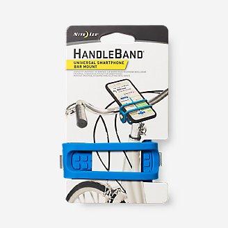 Thumbnail View 1 - Nite Ize® HandleBand® 2.0 Smartphone Bar Mount