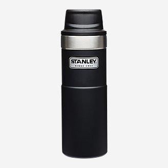 Thumbnail View 1 - Stanley® One-Hand Vacuum Mug 2.0 - 16 oz.