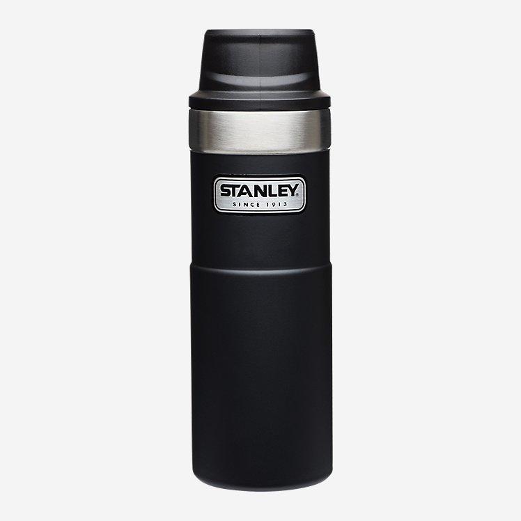 Stanley® One-Hand Vacuum Mug 2.0 - 16 oz. large version