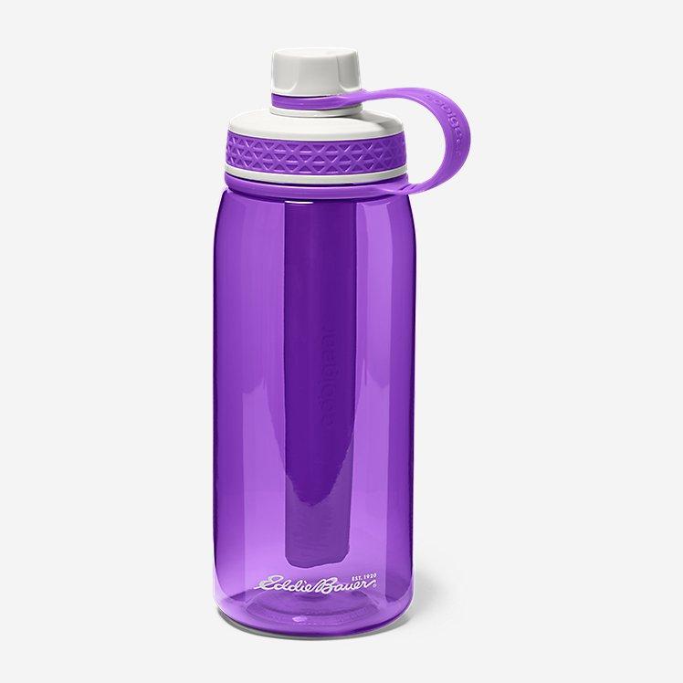 Freezer Water Bottle - 32 oz. large version