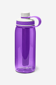 Freezer Water Bottle - 32 oz.
