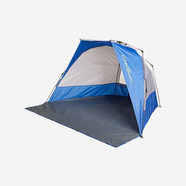 Eddie Bauer Sun Shelter large version
