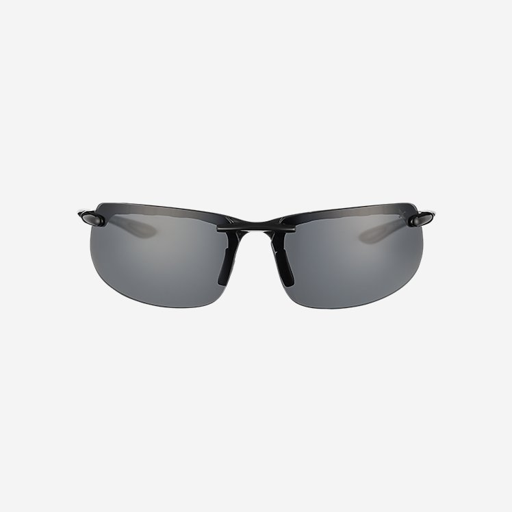 Lakeridge Sunglasses - Polarized large version