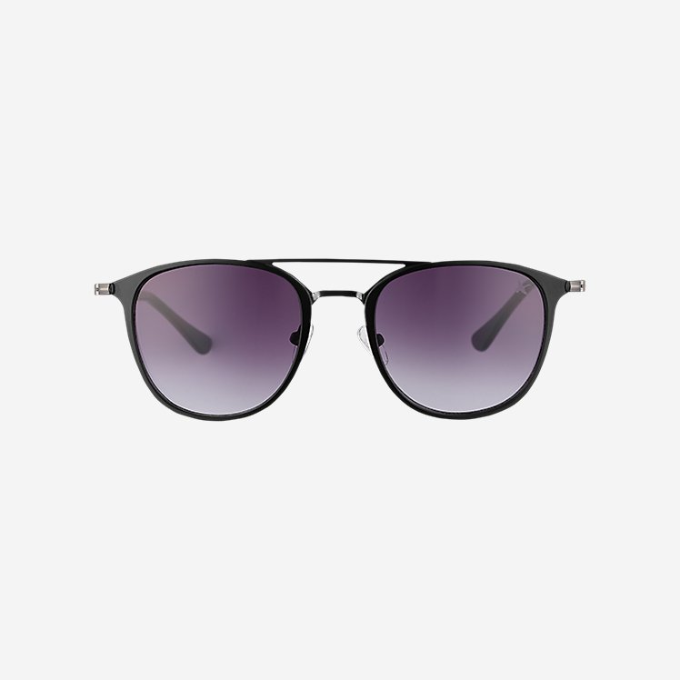 Madison Park Sunglasses large version