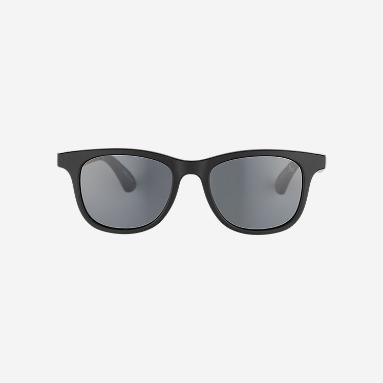 Preston Polarized Sunglasses - Small Fit large version