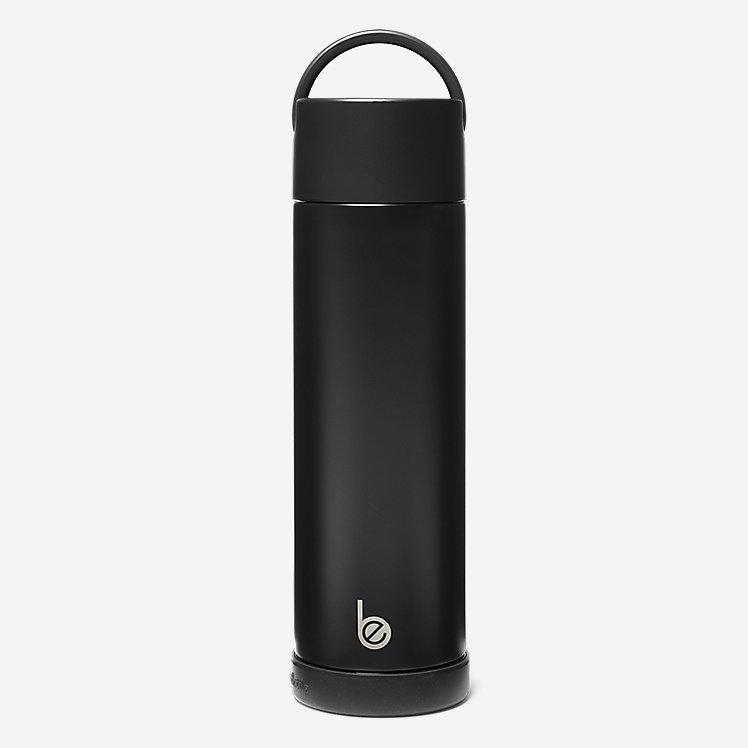 Be Bottle 18 oz large version