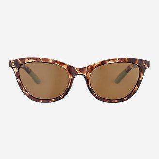 Thumbnail View 1 - Medina Polarized Sunglasses