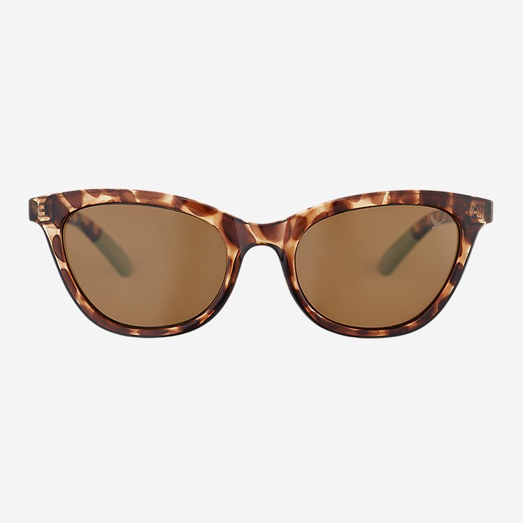 Medina Polarized Sunglasses large version
