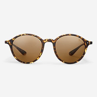 Thumbnail View 1 - Newport Polarized Sunglasses