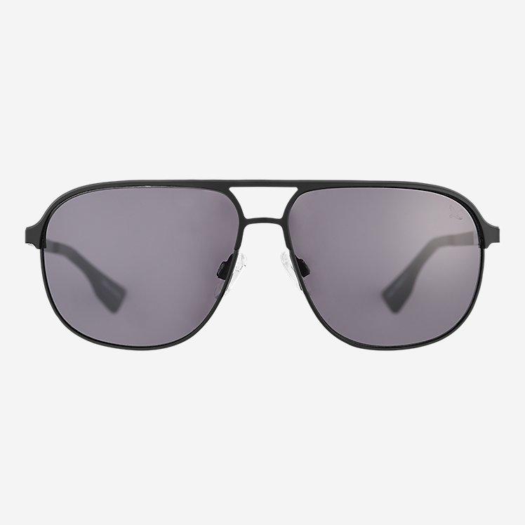 Hunts Point Polarized Sunglasses large version
