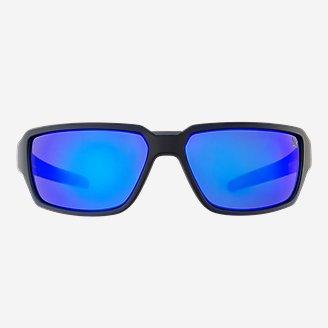 Thumbnail View 1 - Echo Bay Polarized Sunglasses