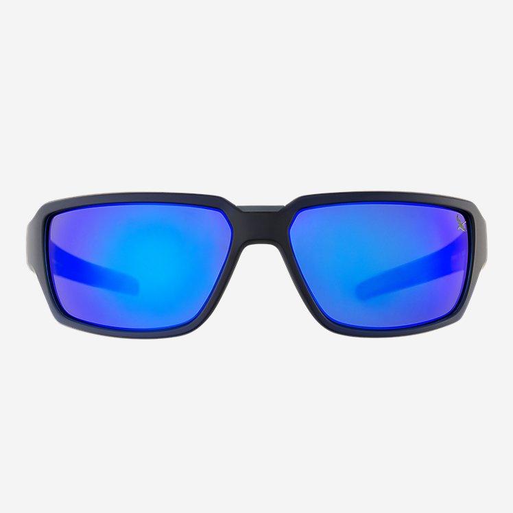 Echo Bay Polarized Sunglasses large version