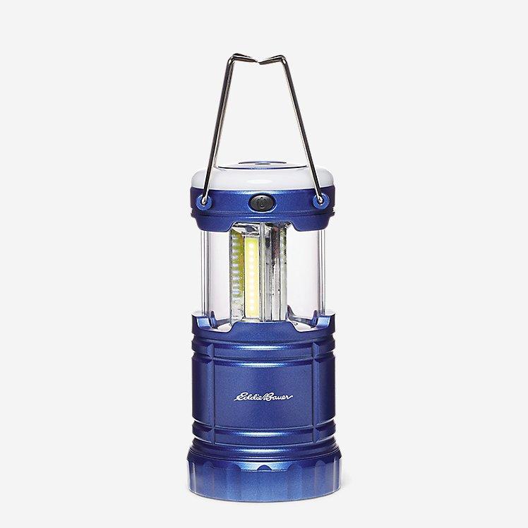 250 Lumen Pop-Up Lantern large version
