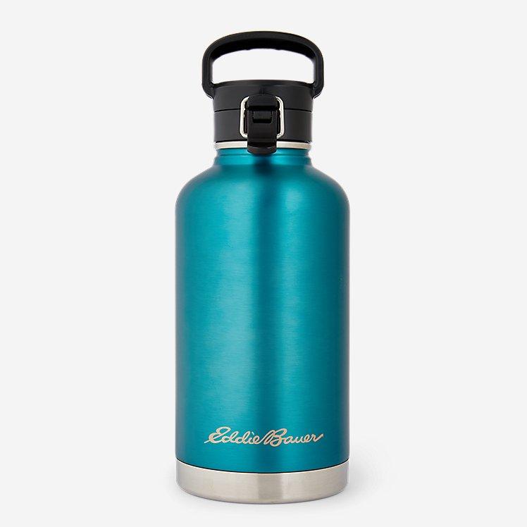 67 oz Frontier Bottle large version