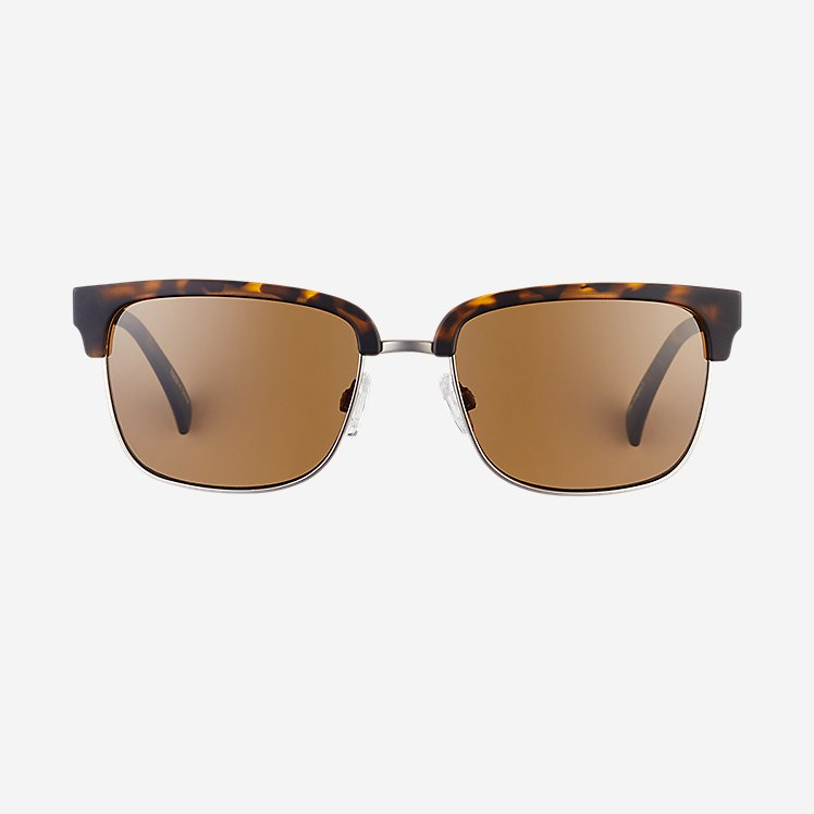 Roslyn Polarized Sunglasses large version