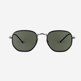 Thumbnail View 1 - Densmore Polarized Sunglasses