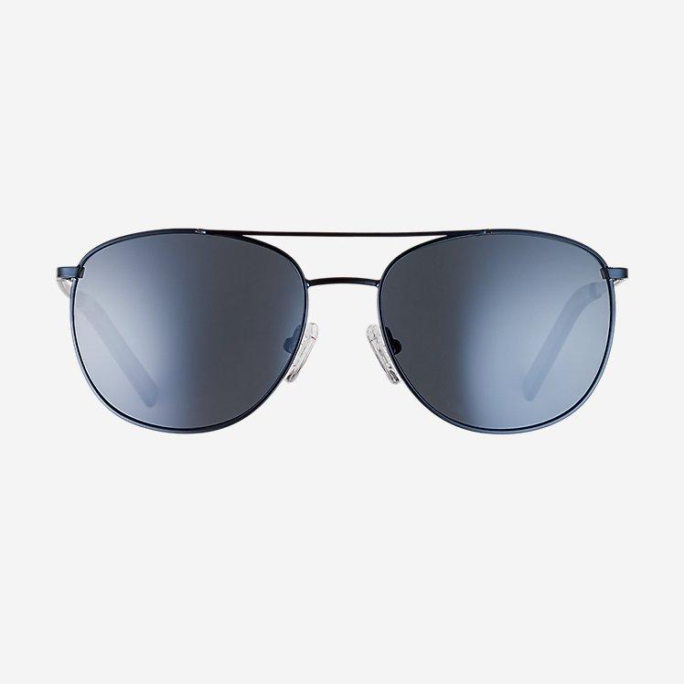 Interlake Polarized Sunglasses large version