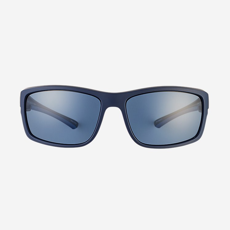 Saxon Polarized Sunglasses large version