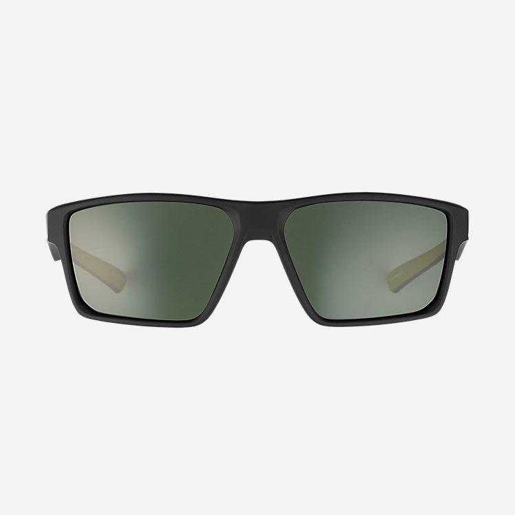 Bainbridge Polarized Sunglasses large version