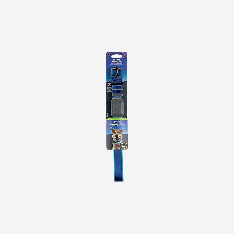 Nite Ize® NiteDog Rechargeable LED Collar large version