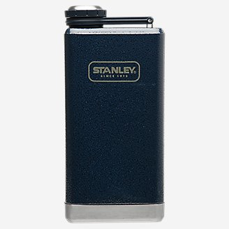 Thumbnail View 1 - Stanley® 8 oz Adventure Flask