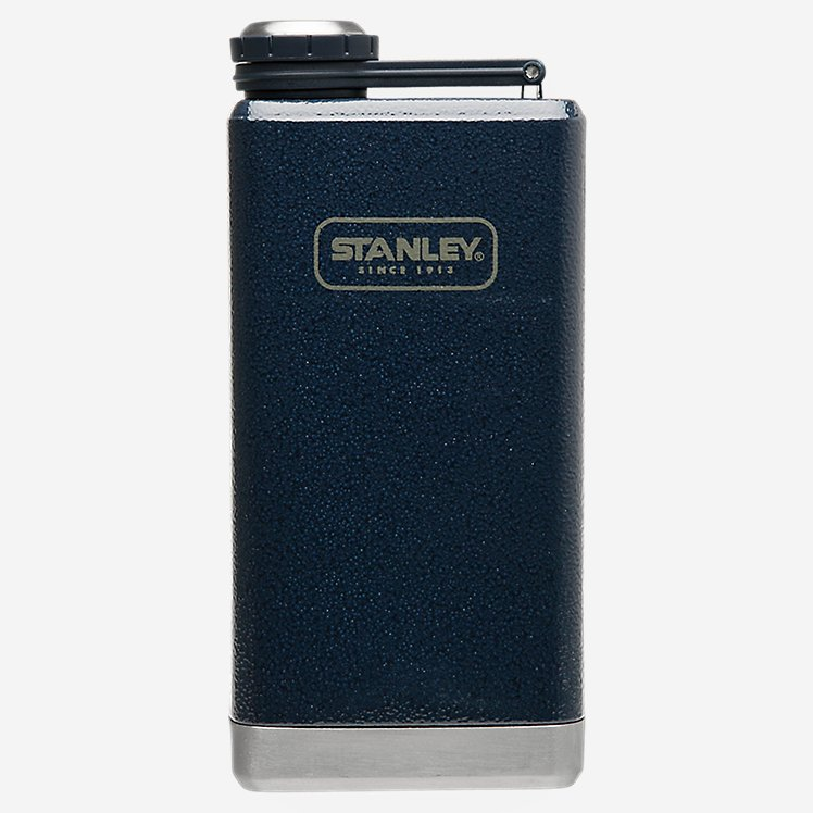 Stanley® 8 oz Adventure Flask large version