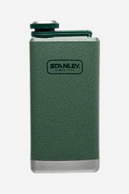 Stanley® Adventure Flask 8 Oz.