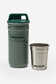 Stanley® Adventure Shot Glass Set