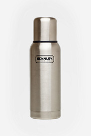 Stanley® Adventure Vacuum Bottle 25 oz