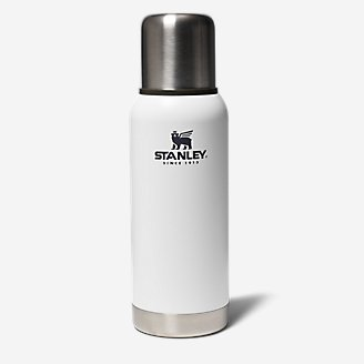 Blocktagon Bottle - 22 Oz  | Eddie Bauer