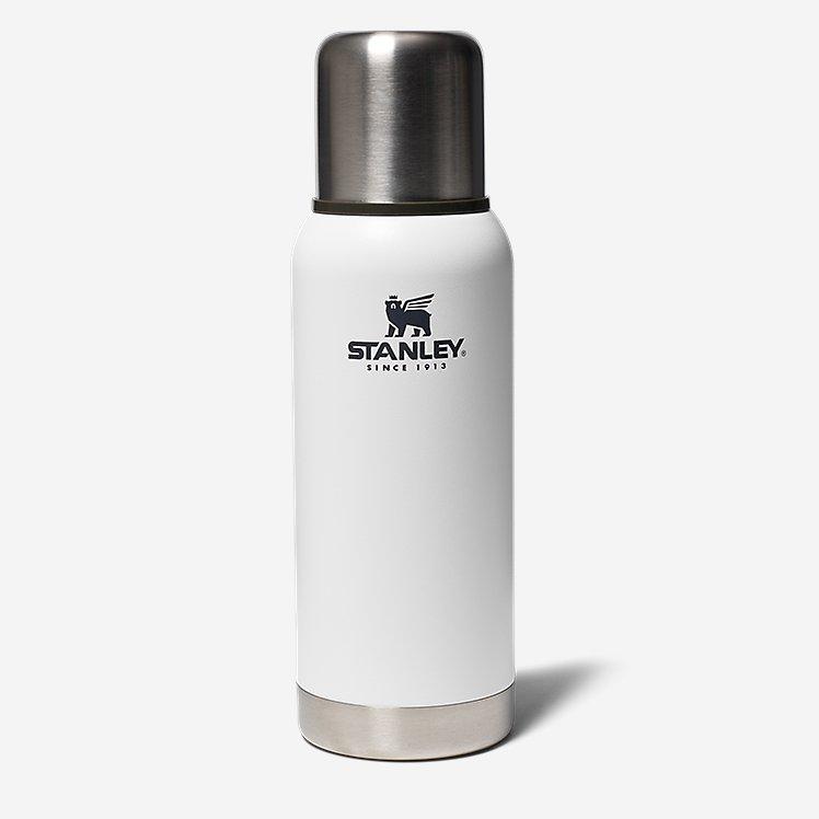Stanley® Adventure Vacuum Bottle 25 oz large version