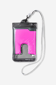 Travelon® Large Waterproof Phone Pouch