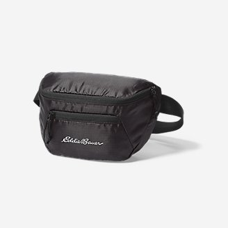 Thumbnail View 1 - Stowaway Packable Waistpack