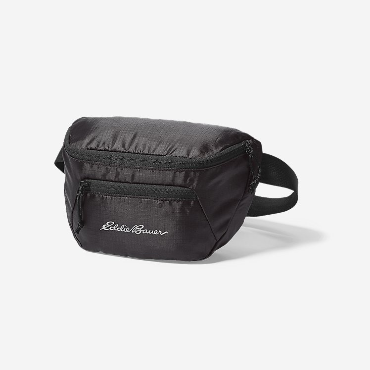 Stowaway Packable Waistpack large version